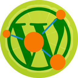 Wpsso Rest Api Add On Wordpress Social And Search Optimizer Wpsso